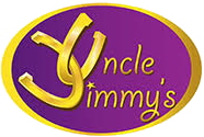 uncle jimmys logo