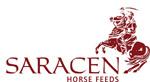 Saracen Logo Small