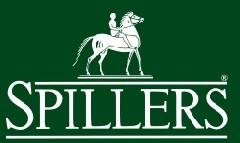 Spillers-Logo