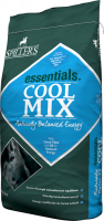 20kg-h_p-essentials-cool-mix-right