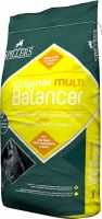 20kg-original-multi-balancer-right-new