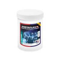 Cortaflex HA Regular Strength Powder de Equine America 227 g