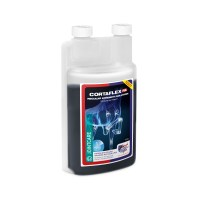 Cortaflex HA Regular Strength Solution de Equine America 1 L