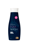Equi wash 500 ml