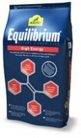 Equilibrium High Energy de Winergy 15 Kg