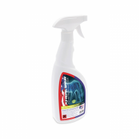 Fly Repel by Equine America 750 ml