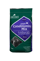Conditioning_Mix_4bed444cf0bff.png