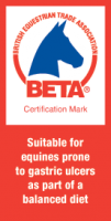 beta-egus-logo-red-blue_1