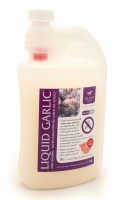 km-liquid-garlic-1ltr