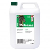Molasses by NAF 5 L