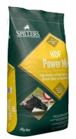 Power Mix de Spillers 20 Kg
