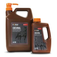 Chevinal Plus by Foran 5 L